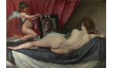 Velázquez Collection