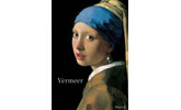 Vermeer collection