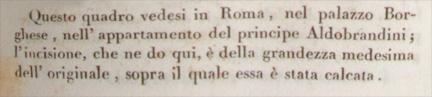 D'Agincourt 1823, III, p. 172 and VI, pl. CLXXXIV