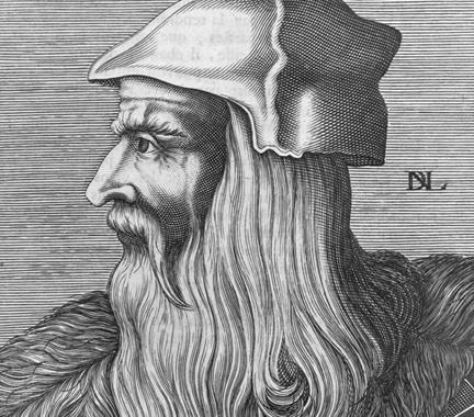 Leonardo D Exhibition : Leonardo da vinci 1452 1519 national gallery london